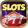 A Craze Classic Gambler Slots Game