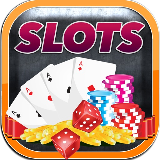 video slots free online game twist login