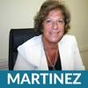 Diana Martínez Barrios