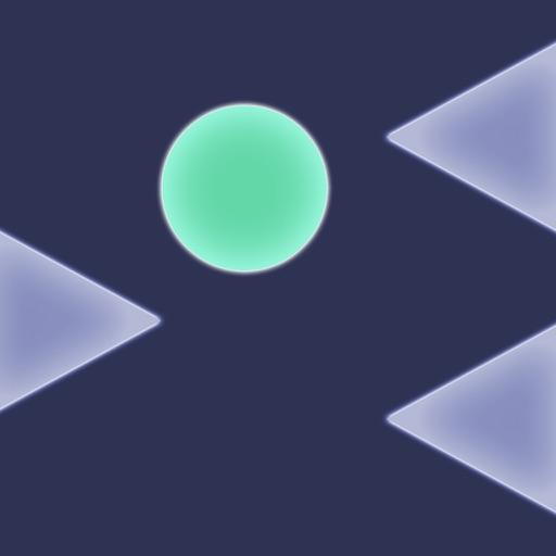 Bubble Score Arcade iOS App