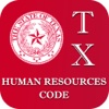 Texas Human Resources Code 2015