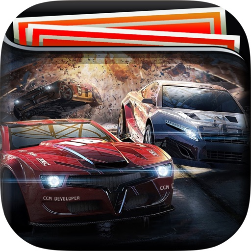 Racing Motor Gallery Hd Sports Retina Wallpapers Themes