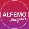 Alfemo Designer