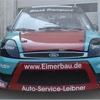 Schomaker Racing