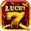 A Star Spins Slots of Hearts Tournament - FREE Slots Machine