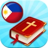 Filipino Daily Bible