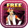 Su Random Fish Slots Machines - FREE Las Vegas Casino Games