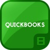 Video Training for QuickBooks Pro 2015