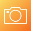 Snapshot Cam - 写真加工・画像編集・文字入れ