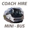 AMI Coaches