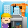 Tiny Tower - Free City Building for iPhone / iPad