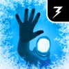 Lifeline: Silent Night - 3 Minute Games, LLC