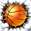 Real Basketball Showdown Training - 3D City Sports Basket