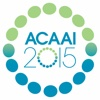 2015 ACAAI Annual Meeting