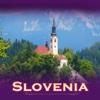 Slovenia Tourist Guide