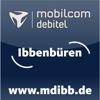 Mobilcom-Debitel Shop Ibb.