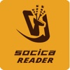 socica Reader