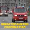 Einsatzfahrten Cooperation