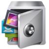 AppLock - Applocker Security Account Manager
