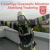 Feuerwehr München Ab.Trudering