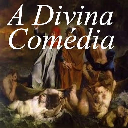 a description of the inferno as the first part of the divina commedia written around 1307 to 1314