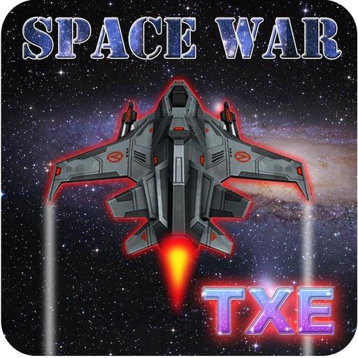 Galaxy Combat 1™:Space War HD