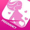 My Baby - Pregnancy Calendar