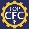 Top CFC