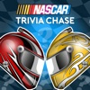 NASCAR Trivia Chase