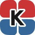 Kaly Calendar icon