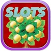 The Best Jackpot Slots Machines - FREE Las Vegas Casino Spin for Win