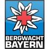 Bergwacht Schwarzenbach