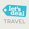 Let's deal Travel