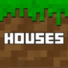 Houses for Minecraft - Tips,  Guides and Tricks