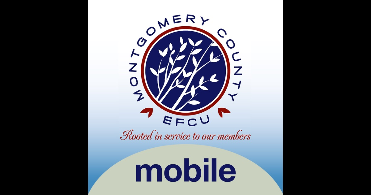 mobile banking in kakamega county