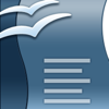 OpenOffice Writer - Full Docs for Microsoft Word