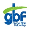 Grace Bible Fellowship - TX