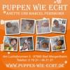 puppen-wie-echt.de