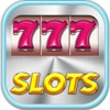 Amazing Deal or No Royal Lucky - FREE Spin Vegas & Win