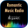 Romantic Music Radio With Trending News