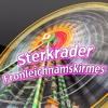 Kirmes Oberhausen Sterkrade