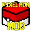 Best PIXELMON Mod for Minecraft PC Edition