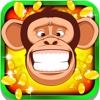 Lucky Monkey Blast Slot Machines: Play & win big with wild casino games