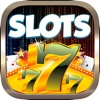 A Big Win Amazing Lucky Slots Game - FREE Slots Game