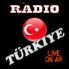 Türkiye Radyo İstasyonları - Turkey Radio