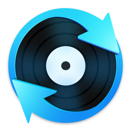 To FLAC Converter Pro