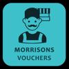 Vouchers For Morrisons