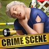 Criminal Clue - Murder Case