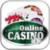 Online.Casino