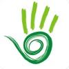 环保科技门户-行业平台